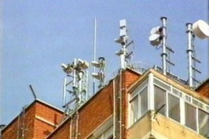 antenas_telefonia